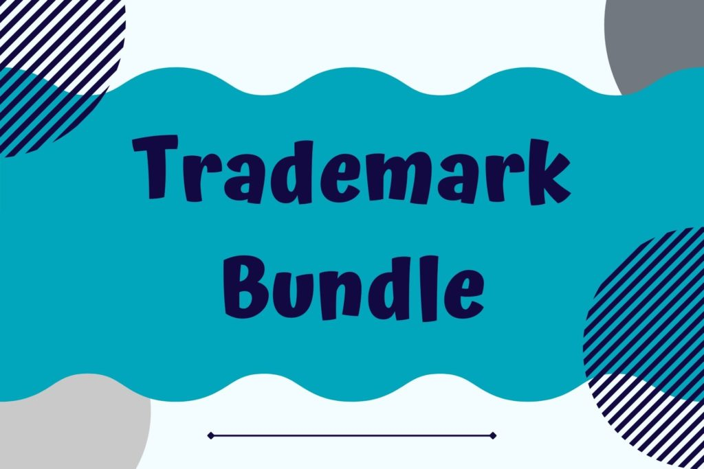Graphic for the Trademark Bundle Resource